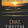 NAB Review of Dirt, TRUTH, Music and Bungee Cords: Conversations with the Souls who guide my life | New Age Books Review - Professional book reviews of New Age books