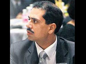Robert Vadra Dlf Accused Illicit Llicit