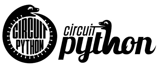 Welcome to the Adafruit CircuitPython Beta!