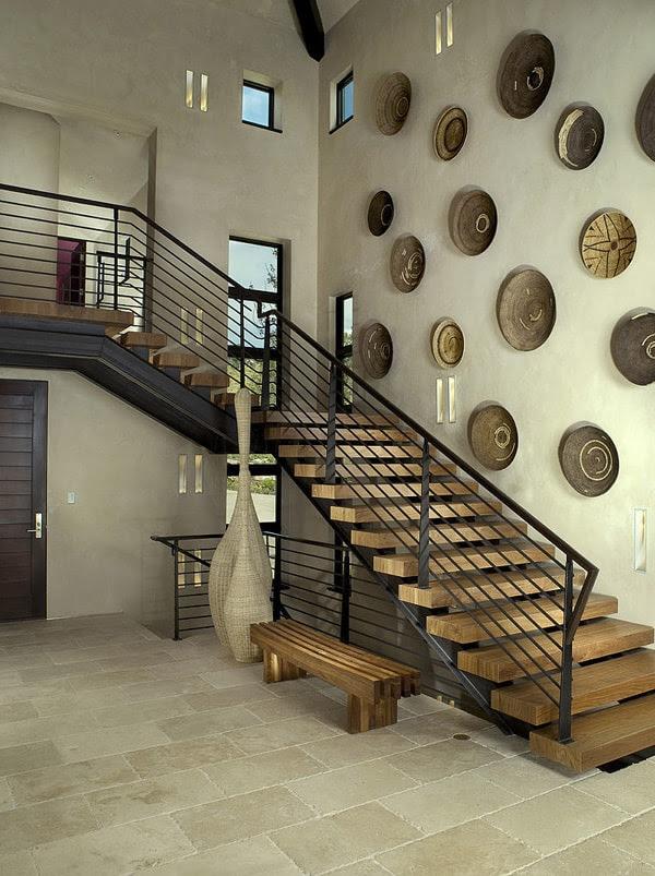 Morning Star Residence-Slifer Designs-12-1 Kindesign