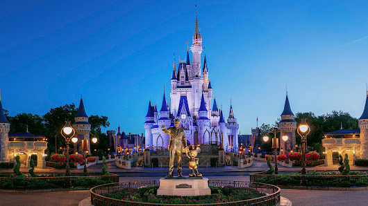 Disney Parks Just Got More Expensive As Ticket Prices Rise Again - TalkDisney