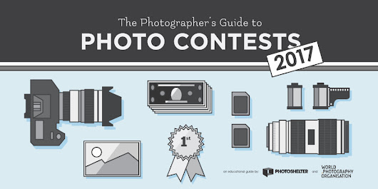 http://resources.photoshelter.com/photographers-guide-photo-contests-2017/