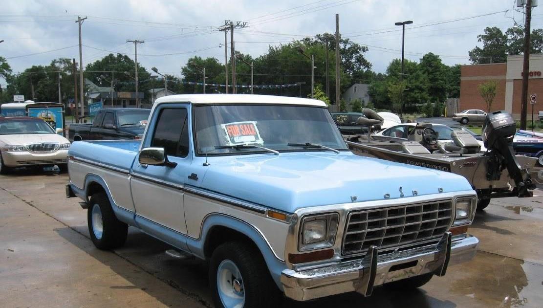 Craigslist Santa Cruz Cars And Trucks For Sale By Owner ...
