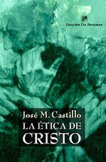 El llibre que llegim (recomenat per en Joserra)