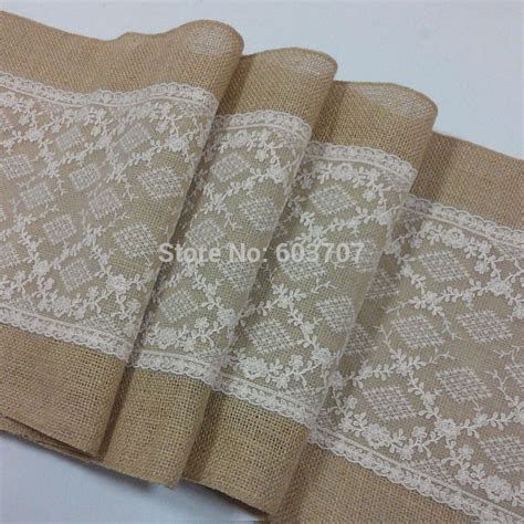 1000  ideas about Cheap Table Runners on Pinterest