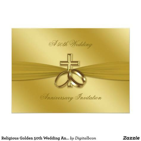443 best Anniversary Cards ,Gifts and Invitations images