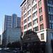 HRC Boston
