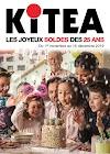 Catalogue KITEA SOLDES - 1 Novembre Au 15 Décembre 2019