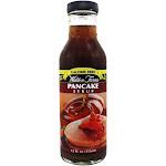 Walden Farms Calorie Free Pancake Syrup 12 fl oz