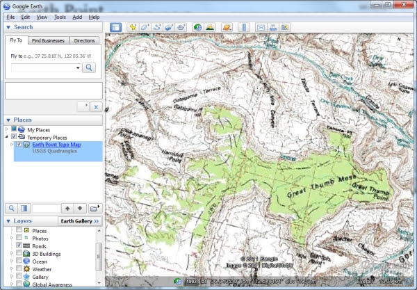 Usgs Topo Map Locator, Topo Maps Usgs Topographic Maps On Google Earth, Usgs Topo Map Locator