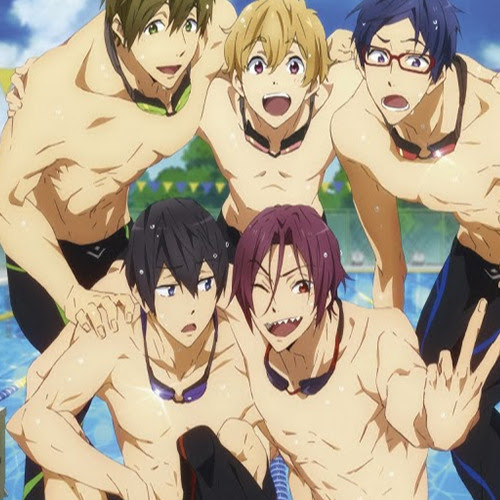 The FTF Show: Drowning In Free! Dub Feels