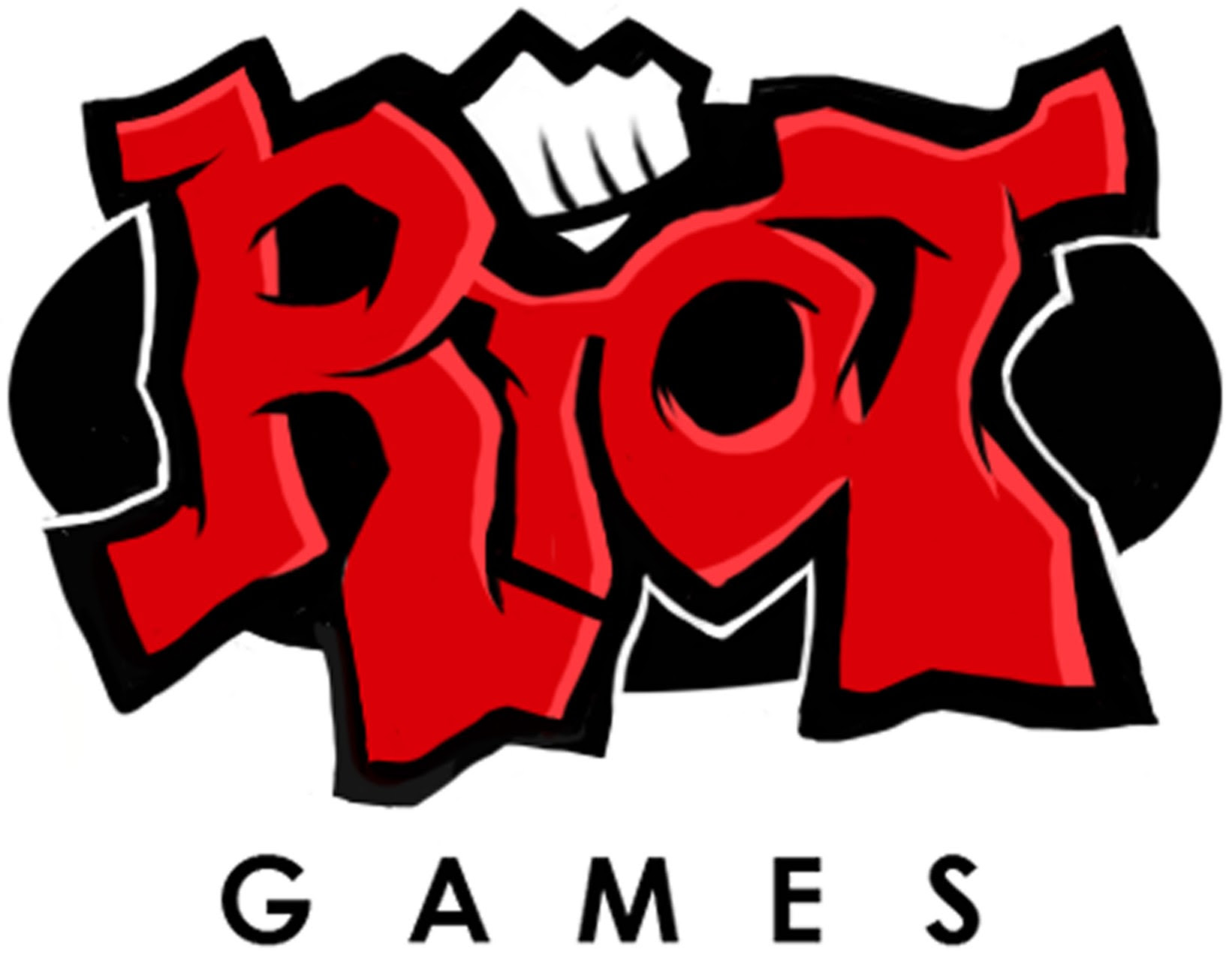 Riot Games Net Worth 2018 - Biography, Salary & Income