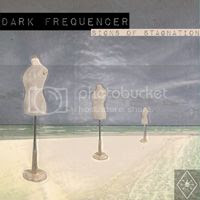 dark frequencer