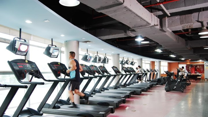 Γυμναστήρια και παιδότοποι: Επιχορηγήσεις για φως, νερό, τηλέφωνο και... μισθούς - Τα ποσά των ενισχύσεων