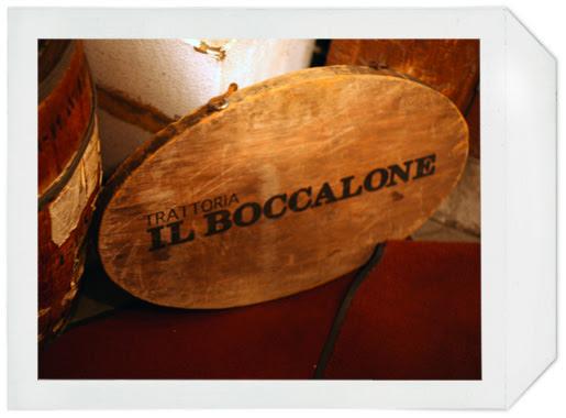 boccalone_04