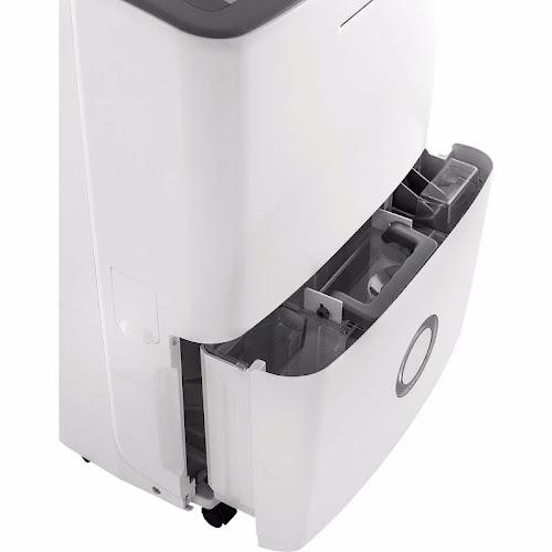 Frigidaire Air Dehumidifier - 70 Pint