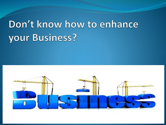 How B2B Portals Help in Growth of Business