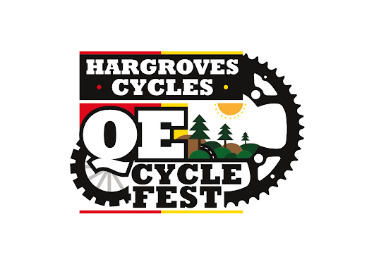 QE CYCLE FEST 2014