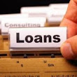 Small Business Loans (@BusinessLoans8) | Twitter