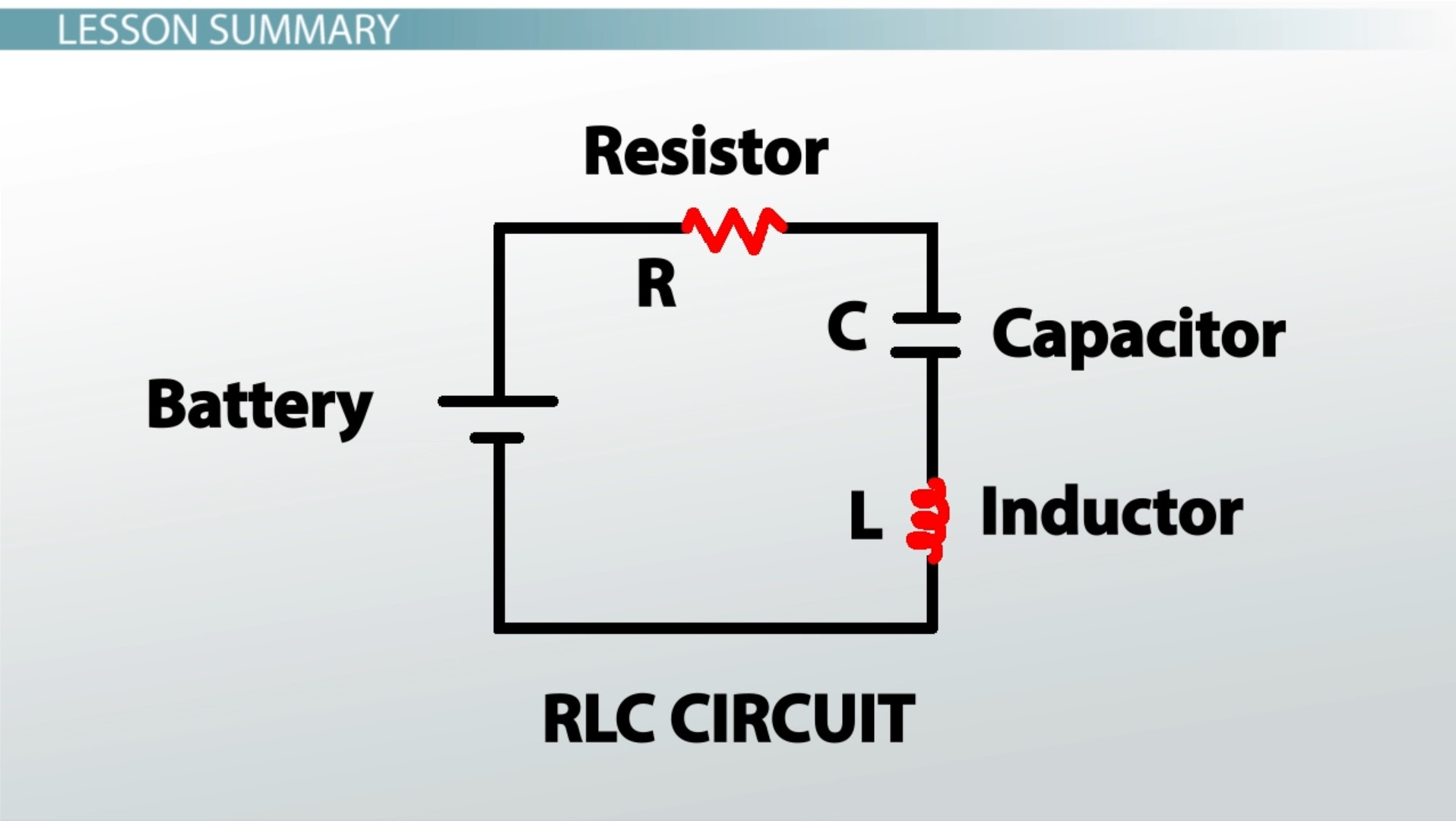 wiring a switch with light in middle of circuit diagram image 10