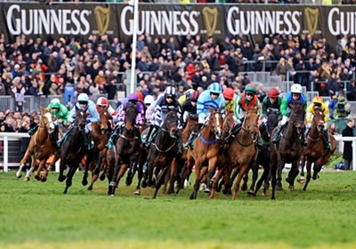 Cheltenham Festival 2016 – race-by-race guide on Aussiebet
