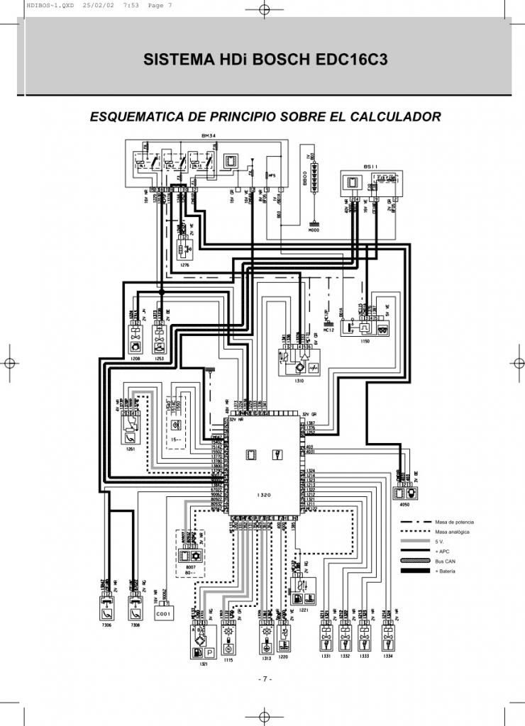 Diagram Single Node Wiring Diagram Full Version Hd Quality Wiring Diagram Diagramdepph Laserdrone It