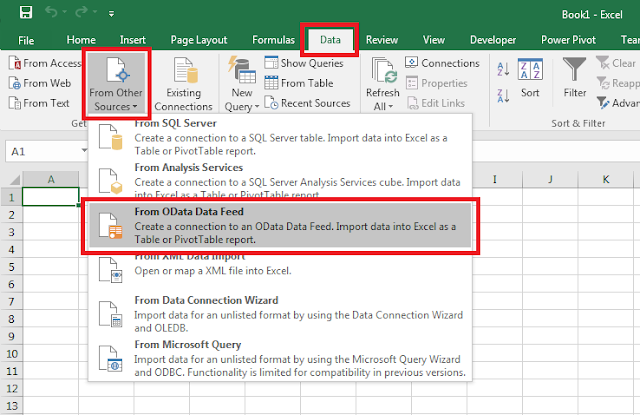 Export all users from SharePoint group in Excel