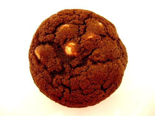 cookietriplechocolate (2)