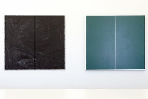 Espace-Arts-Plastiques07