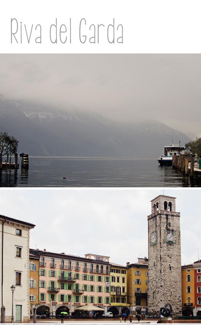 20130324_Riva del Garda
