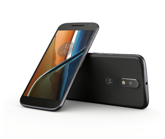 Moto G4 Tips Tricks and FAQ - Tech2Touch