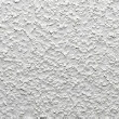 Popcorn Ceiling Removal Las Vegas | Dream Construction