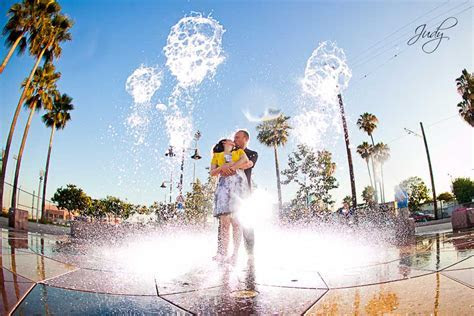 Point Fermin Park Engagement Photography « [JG] Wedding