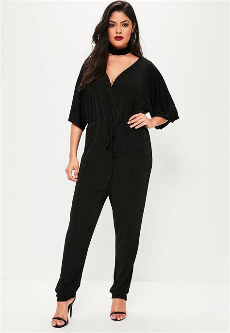 remember  wearing  size jumpsuits