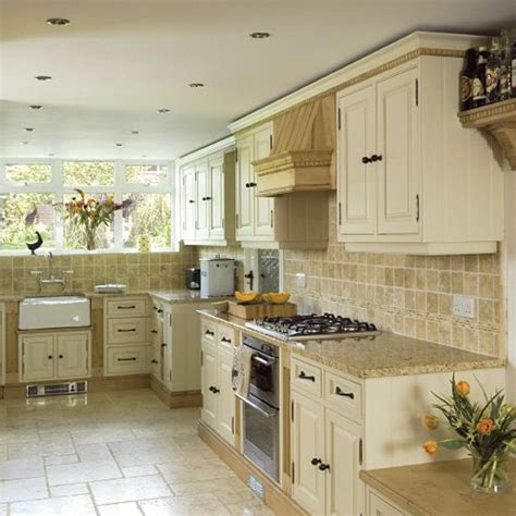 images  tuscan kitchen  pinterest wrought
