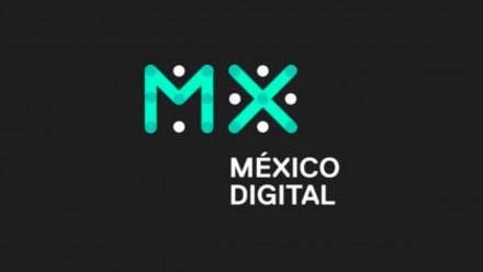 México digital. Beneficios a privados.