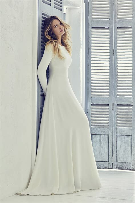 Bridal Collection 2018   by designer Suzanne Neville