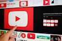 Google moves to fix YouTube glitch exploited for child porn