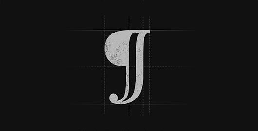 Listverse—Top 10 Lists - Google+