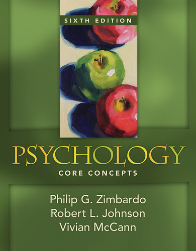 Zimbardo Cover (Final)