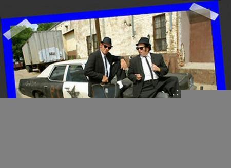 http://www.briefcaseblues.com/res/Default/b_blues_main5.jpg
