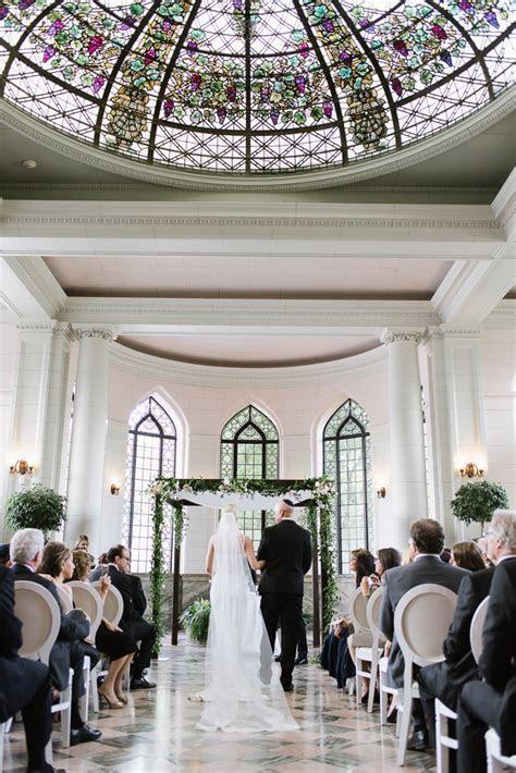 Elegant Casa Loma wedding in Toronto   Mango Studios