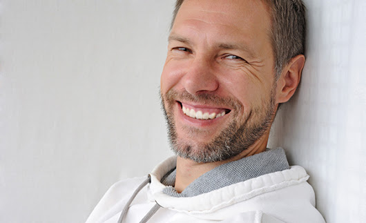 Dental Implants Are a Permanent Alternative to Dentures