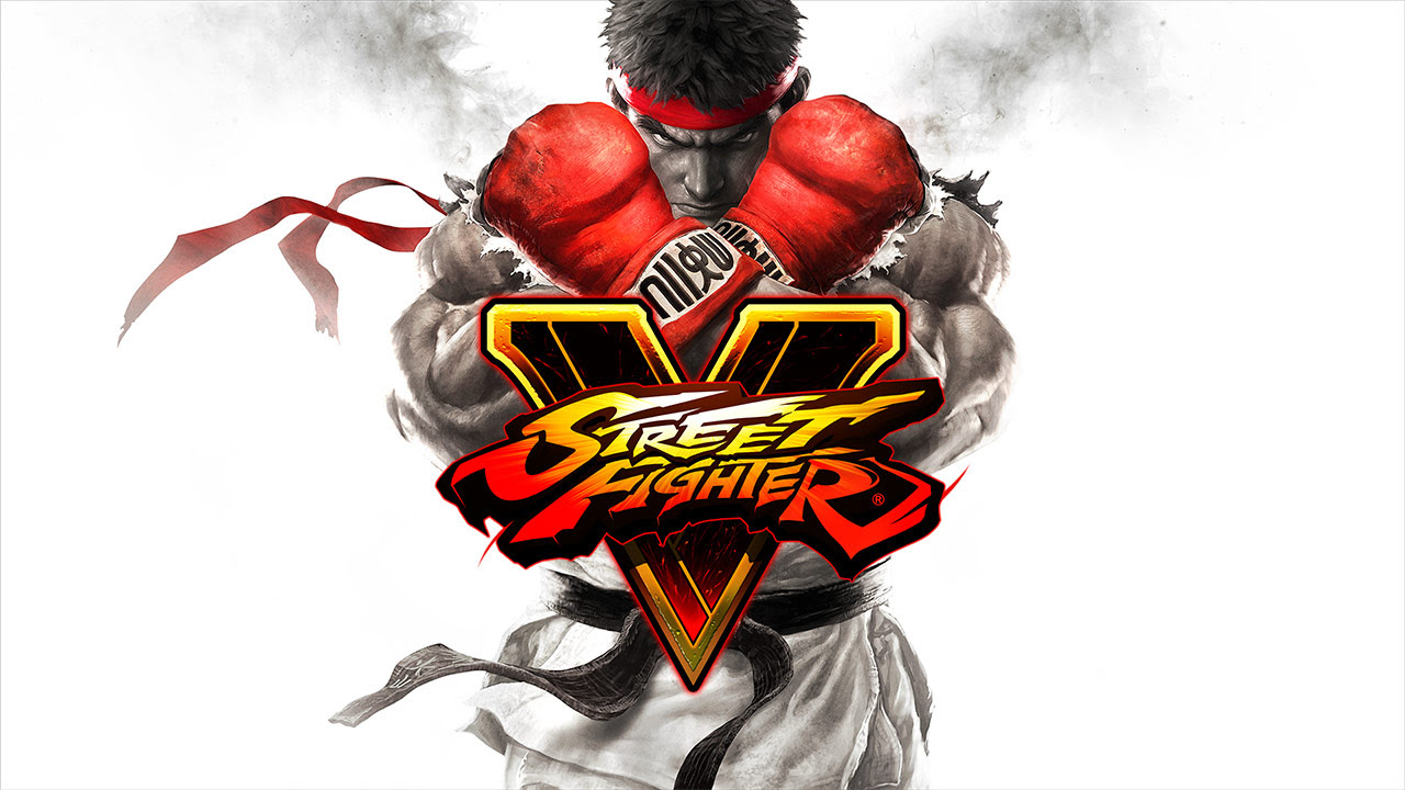 http://www.fightersgeneration.com/nz3/game/sf5-ryu-key-artwork.jpg