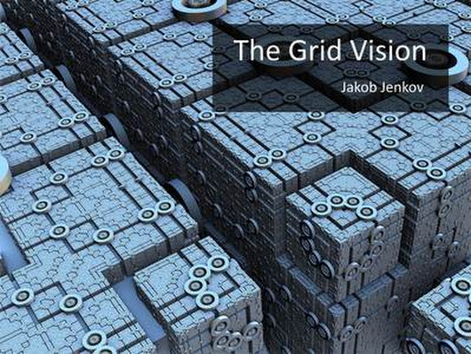 The Grid Vision