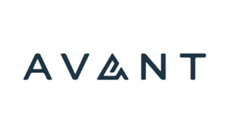 Avant Personal Loan Review: Good for Borrowers With Fair to Average Credit - ValuePenguin