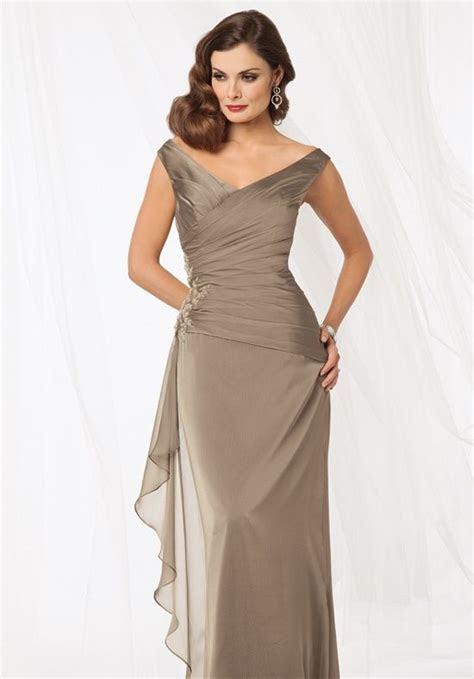 38 best Entourage Dresses images on Pinterest   Bridal