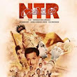NTR's Biopic treads tricky ground