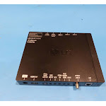 LG STB-5500-UA SMART DIGITAL SIGNAGE PLAYER