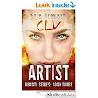 Artist (Remote Psychic Thriller Book 3) - Kindle edition by Eric Drouant. Literature & Fiction Kindle eBooks @ Amazon.com.
